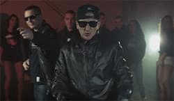 Rap Najlepszej Marki 2