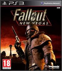 Fallout New Vegas ( 2010) PS3 - P2P