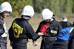 http://images76.fotosik.pl/188/e3484aaed63cb07em.jpg