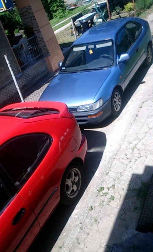 Szpyrka's Red AE101  1f1d409a9d8f2f41med