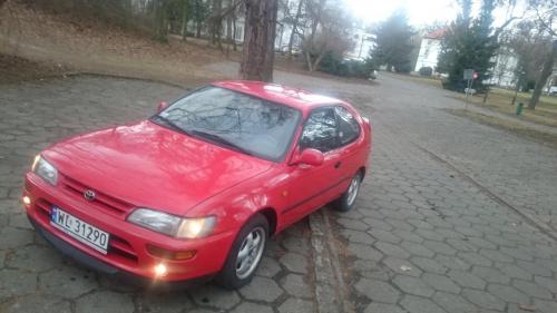 Szpyrka's Red AE101  34a4fbb736377465med