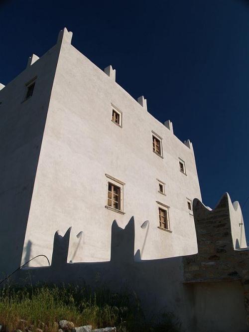 #Grecja#widoki#architektura