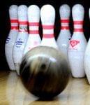 Kręgle i bowling