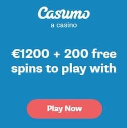 Casumo kasyno - darmowe promocje 123c4e7f4b9b1b95med