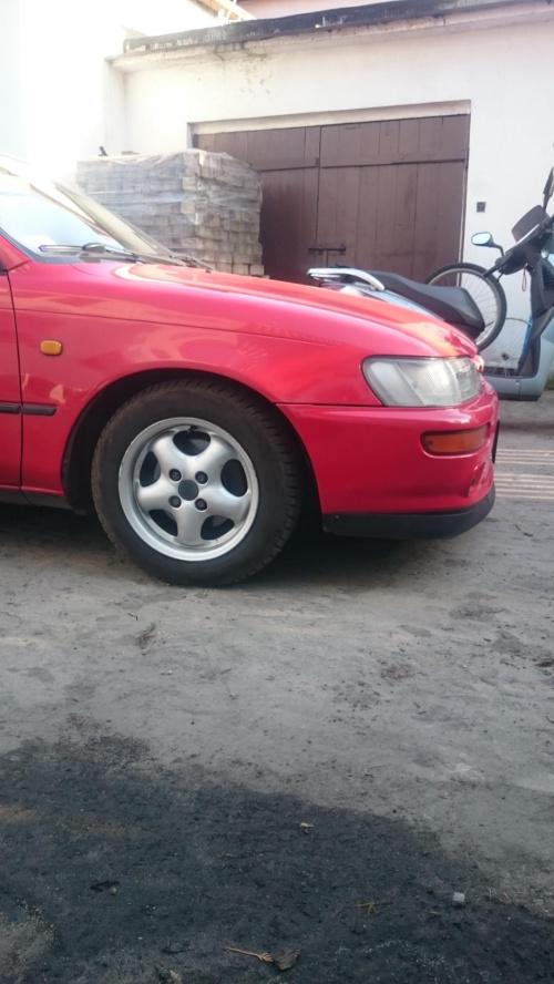 Szpyrka's Red AE101  E7faabd07d30fad4med