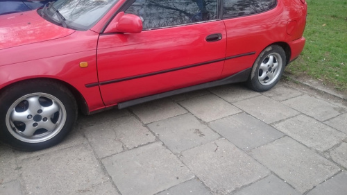 Szpyrka's Red AE101  Ee87d9f214ea0369med