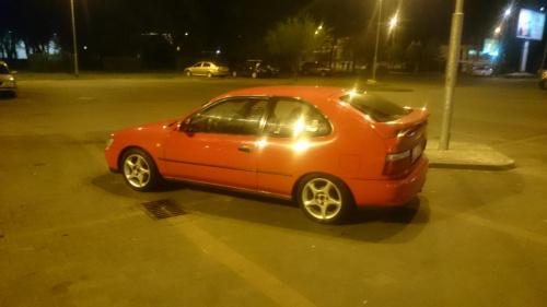 Szpyrka's Red AE101  9295e8951dc3ad35med