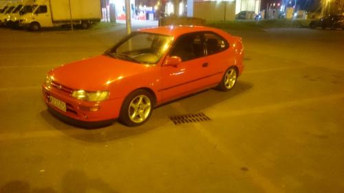 Szpyrka's Red AE101  B13d5f6c7ea3fee5med