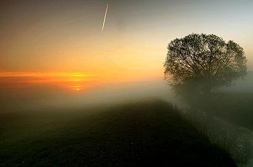 Majowe mgły-2