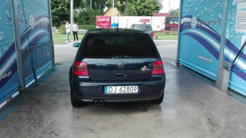 http://images76.fotosik.pl/707/bd221feaad71d443med.jpg