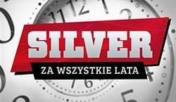 Silver - Za wszystkie lata