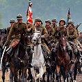 Ułani #ułani #konie #wojsko #szarża #Chojnice #Krojanty
